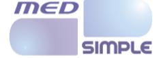 Med-Simple